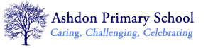 ashdon-logo